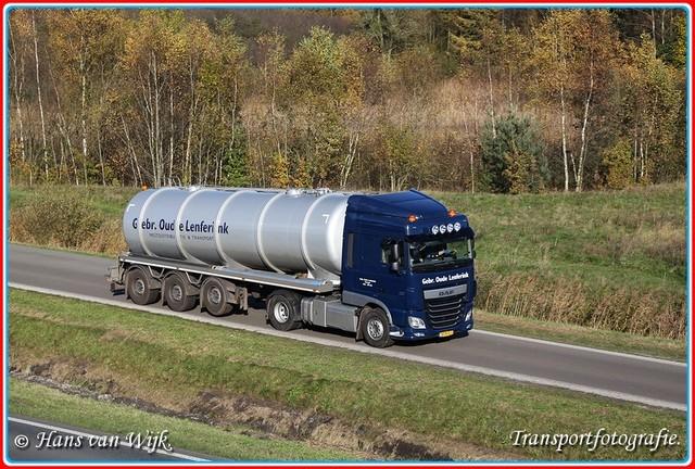40-BJD-3-BorderMaker Mest Trucks