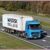 BT-ZN-95-BorderMaker - Container Trucks