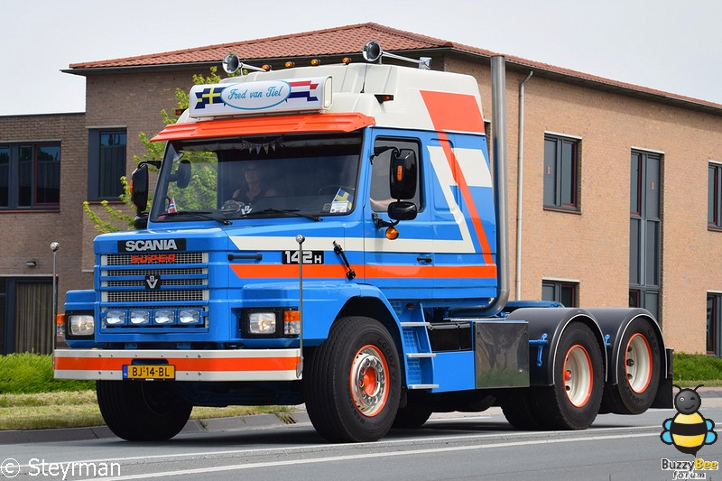 DSC 9074-BorderMaker - Scania Griffin Rally 2018