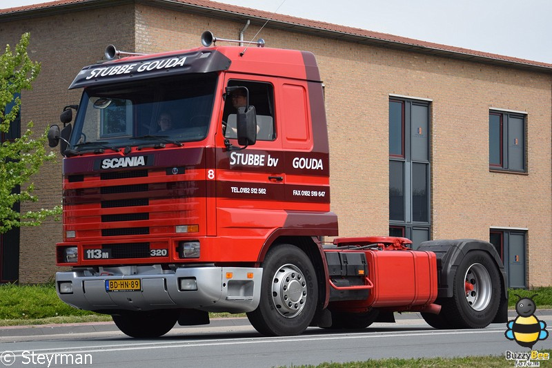 DSC 9111-BorderMaker - Scania Griffin Rally 2018