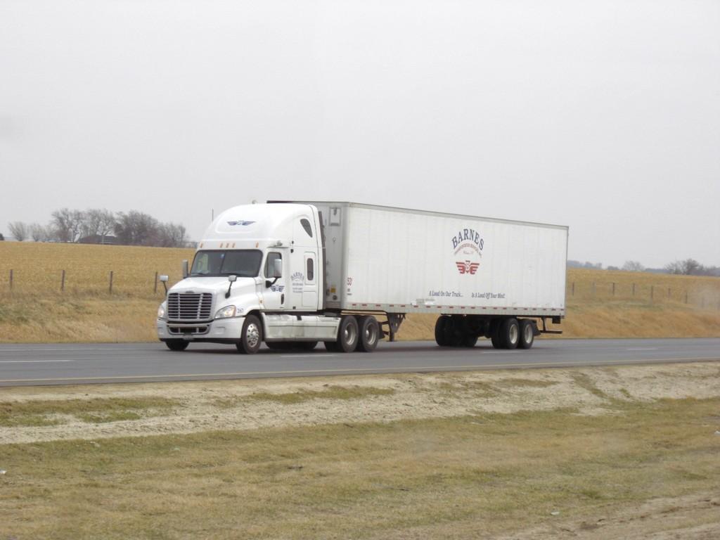 CIMG8583 - Trucks