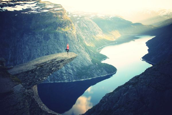 img fjords https://www.garciniacambogialean.com/herpes-blitz-protocol