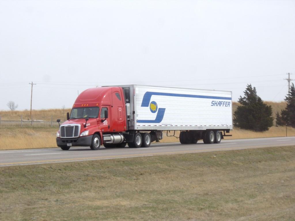 CIMG8610 - Trucks