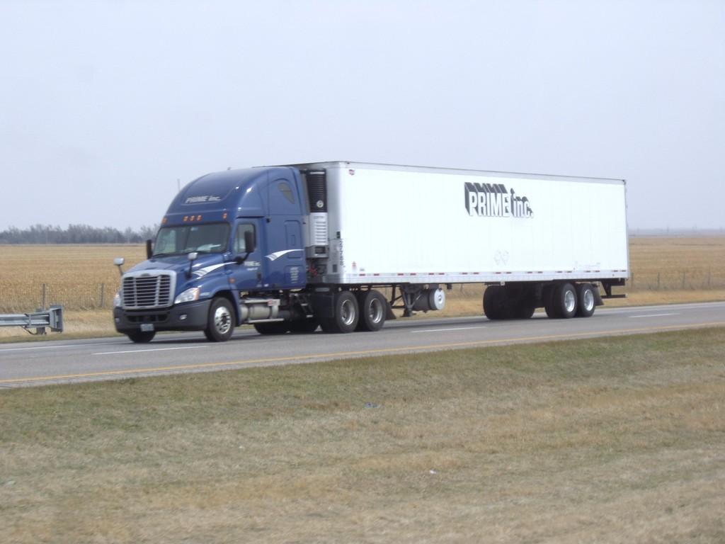 CIMG8615 - Trucks