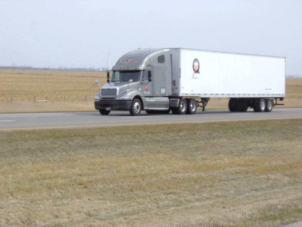 CIMG8617 - Trucks