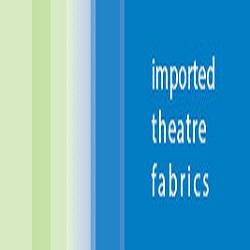 Imported Theatre Fabrics 250 Picture Box