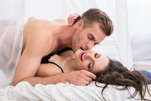 af5e999461d814e8d6984ddbca523cd2 https://healthsupplementzone.com/zygenx-male-enhancement/