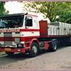 VB-48-ZL-BorderMaker - Stenen Auto's