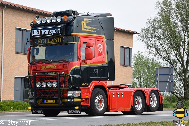 DSC 9130-BorderMaker - Scania Griffin Rally 2018