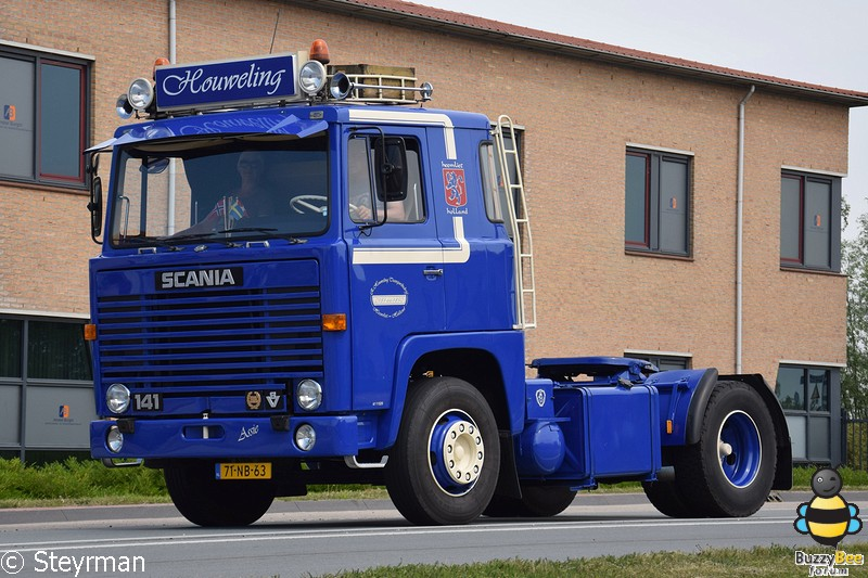DSC 9167-BorderMaker - Scania Griffin Rally 2018
