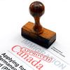 Mississauga Immigration Lawyer - Jeff