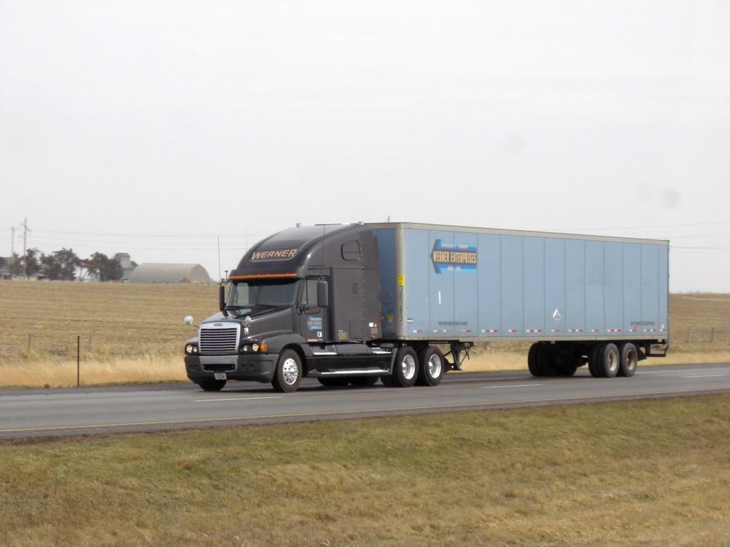 CIMG8665 - Trucks