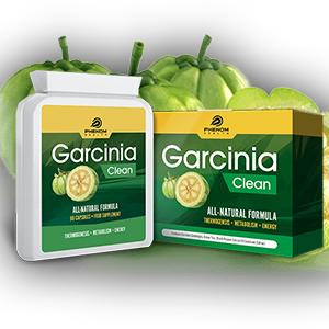 Garcinia-Clean http://www.leuxiaavis.fr/garcinia-clean/