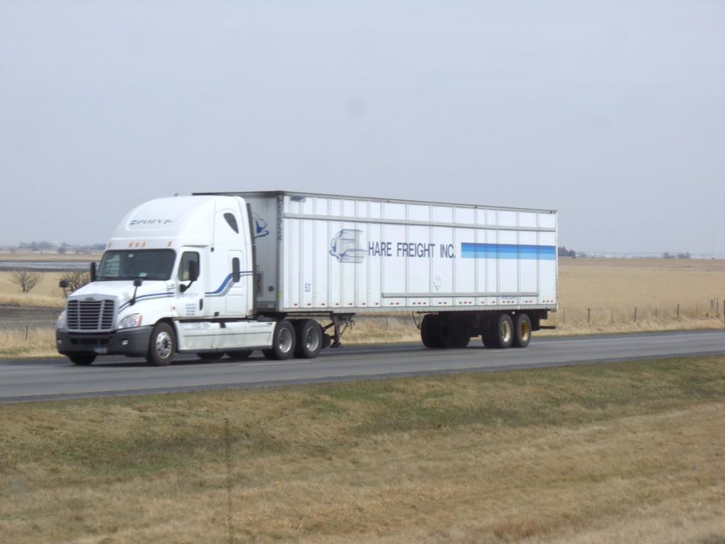 CIMG8656 - Trucks
