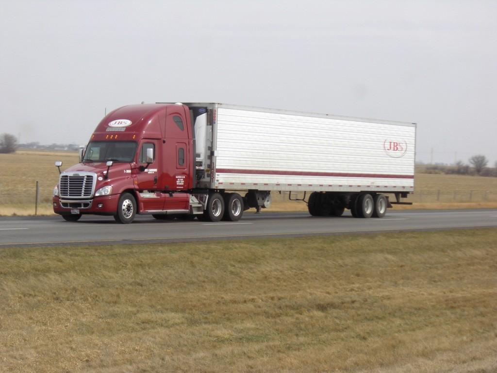 CIMG8663 - Trucks