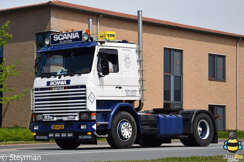 DSC 9192-BorderMaker - Scania Griffin Rally 2018