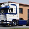 DSC 9227-BorderMaker - Scania Griffin Rally 2018