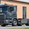 DSC 9234-BorderMaker - Scania Griffin Rally 2018
