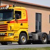 DSC 9251-BorderMaker - Scania Griffin Rally 2018