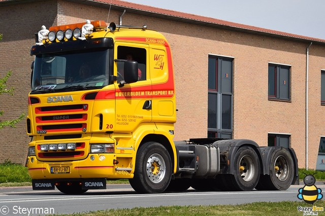 DSC 9251-BorderMaker Scania Griffin Rally 2018