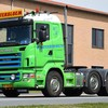 DSC 9253-BorderMaker - Scania Griffin Rally 2018