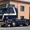DSC 9262-BorderMaker - Scania Griffin Rally 2018