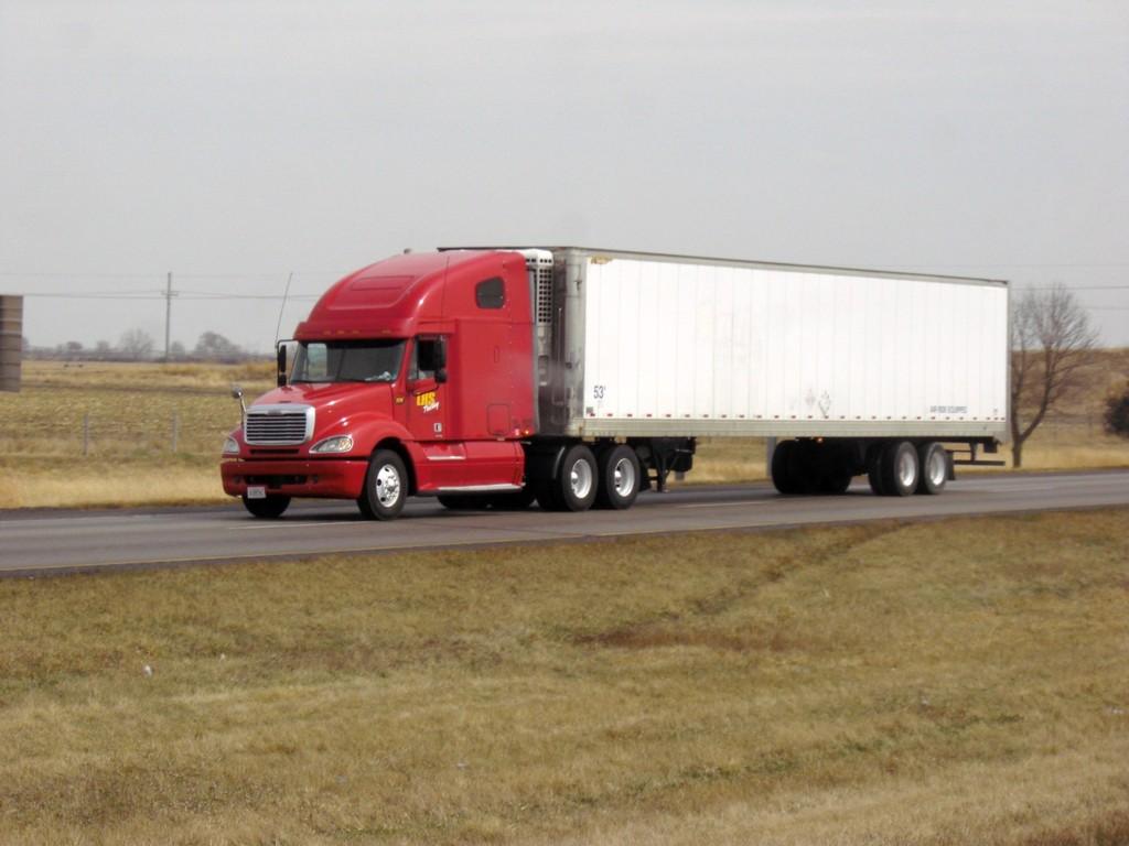 CIMG8681 - Trucks
