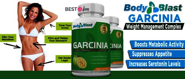 garciniabodyblast-best4fem https://healthsupplementzone.com/garcinia-bodyblast/