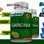garciniabodyblast-best4fem - https://healthsupplementzone.com/garcinia-bodyblast/