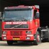 BL-NF-67 - Den Hartogh