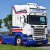 DSC 9438-BorderMaker - Scania Griffin Rally 2018