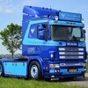 DSC 9445-BorderMaker - Scania Griffin Rally 2018