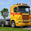 DSC 9448-BorderMaker - Scania Griffin Rally 2018