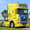 DSC 9451-BorderMaker - Scania Griffin Rally 2018
