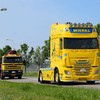 DSC 9452-BorderMaker - Scania Griffin Rally 2018