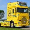 DSC 9455-BorderMaker - Scania Griffin Rally 2018