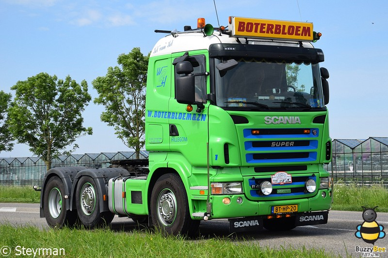 DSC 9480-BorderMaker - Scania Griffin Rally 2018