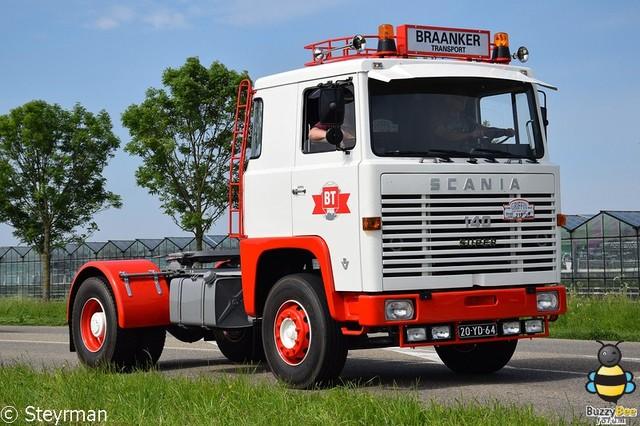 DSC 9487-BorderMaker Scania Griffin Rally 2018