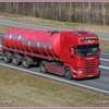 BR-NR-33-BorderMaker - Mest Trucks