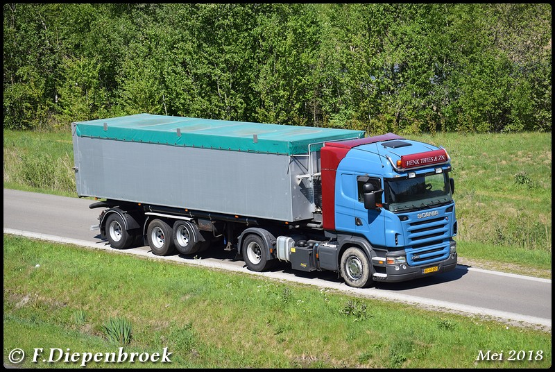 BS-PF-80 Scania R380 Henk Thies2-BorderMaker - 2018