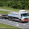 BS-SZ-38 Volvo FH Reym-Bord... - 2018