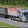 BT-DS-61 Scania R500 Hoffma... - 2018