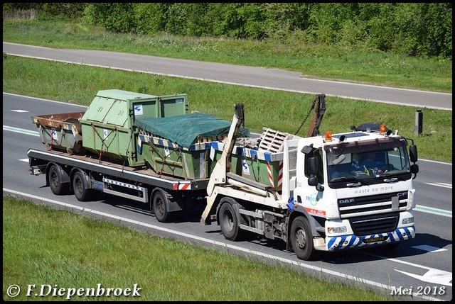BT-FG-89 DAF CF Renewi-BorderMaker 2018