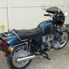 DSC00596 - 4960919 '74 R90S. Reynolds ...
