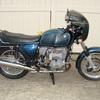 DSC00597 - 4960919 '74 R90S. Reynolds ...