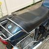 DSC00600 - 4960919 '74 R90S. Reynolds ...