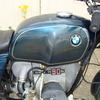 DSC00601 - 4960919 '74 R90S. Reynolds ...