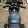 DSC00611 - 4960919 '74 R90S. Reynolds ...