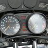 DSC00612 - 4960919 '74 R90S. Reynolds ...