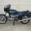 DSC00584 - 4960919 '74 R90S. Reynolds ...